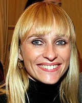 Renata Hawaz