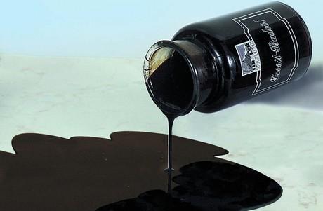 Kamenný olej