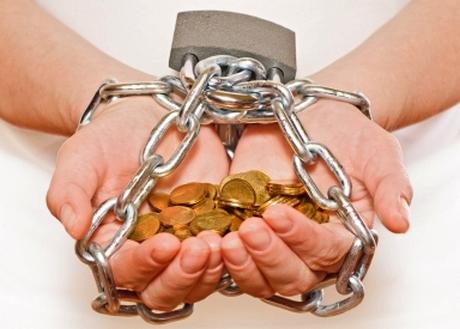Nebankovní pujcky online hrušovany nad jevišovkou photo 7
