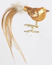 Zlatý pták